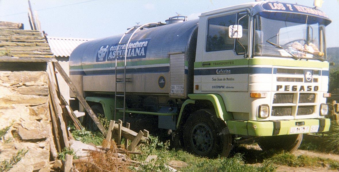 empresa_camion_7hermanos